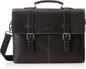 maletíns de cuero para hombre