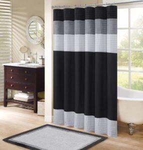 Comfort Spaces Windsor Baño Ducha