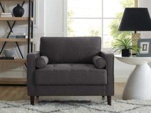 Silla Lexington Lifestyle Solutions