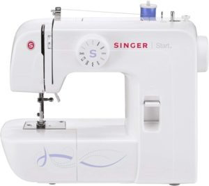 Máquina de coser Singer Start 1304