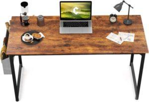 mesa para ordenador de estudio 47