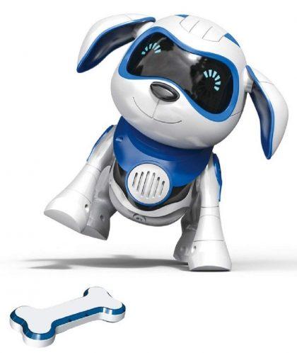 Yeezee Wirless Robot Puppy, cachorro bebé interactivo