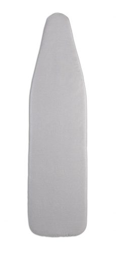 Funda para tabla de planchar recubierta de silicona Epica
