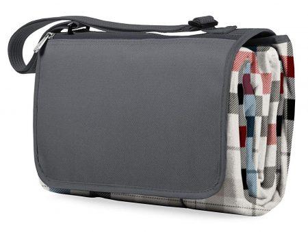 ONIVA - Manta para picnic al aire libre Marca Picnic Time Tote XL