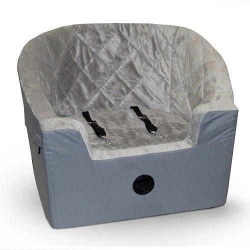 Pet Seat Booster Booster K&H Productos para mascotas