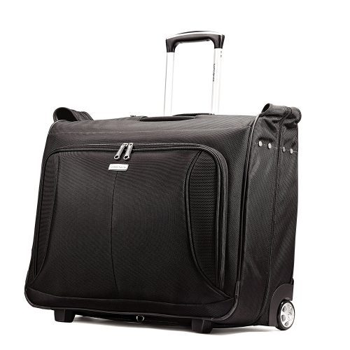 Bolsas para ropa Xlite Samsonite Aspire Wheel