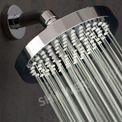 Cabezal de ducha ShowerMaxx Premium