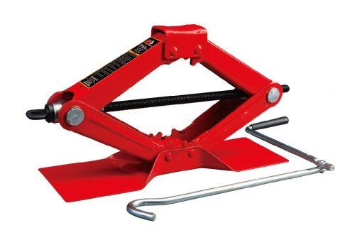 Torin Big Red T10152 Steel Steel Tijeras
