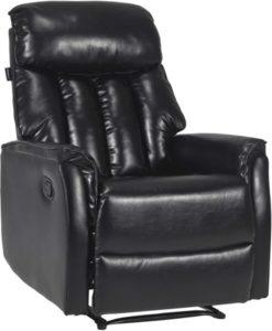 sillón reclinable tolg