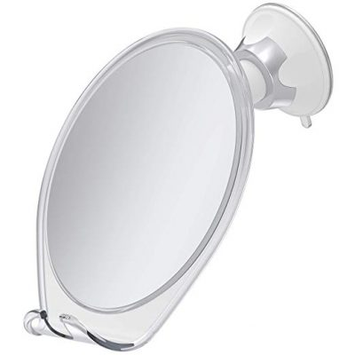 Espejo de ducha HoneyBull