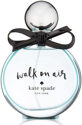 Kate spade caminar en el aire