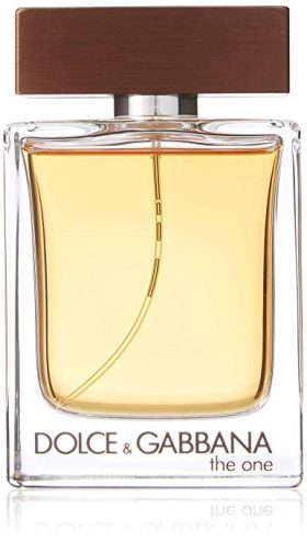 Dolce and Gabbana The One EDT para hombre