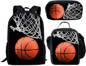 Bolsa de baloncesto