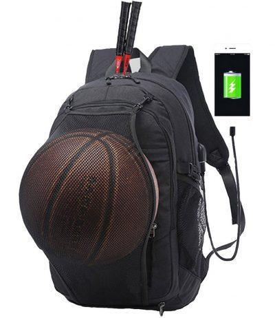 Mochila Mochila-Baloncesto Laptop Business KOLAKO