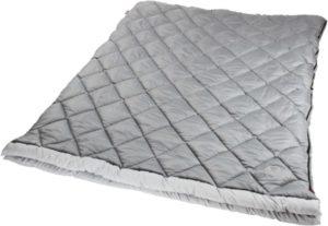 bolsa de dormir