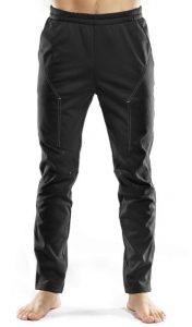 pantalones de chándal impermeables
