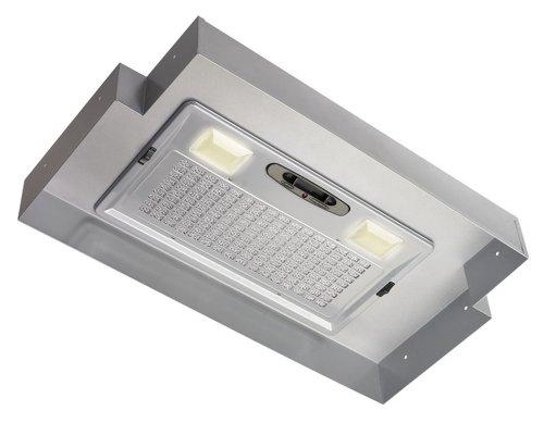 Inserto para campana extractora Broan PM390 Power Pack