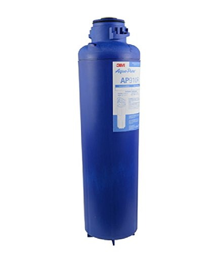 Filtro de agua de repuesto para toda la casa 3M Aqua-Pure