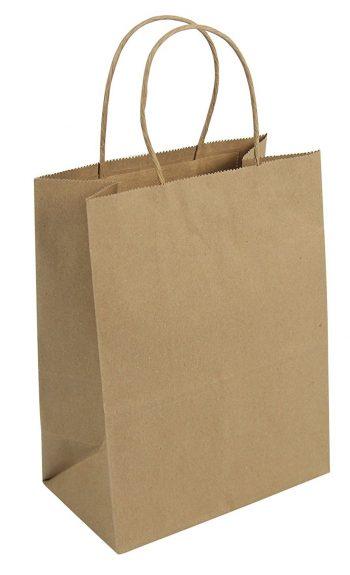 Duro ID # 87097 Bolsa de compras Tempo