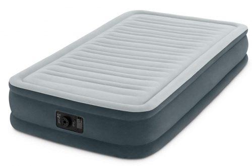 colchón inflable Intex Recreation Comfort Plush de tiro medio Dura-Beam
