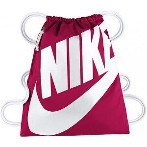Bolsa Nike Drawstring