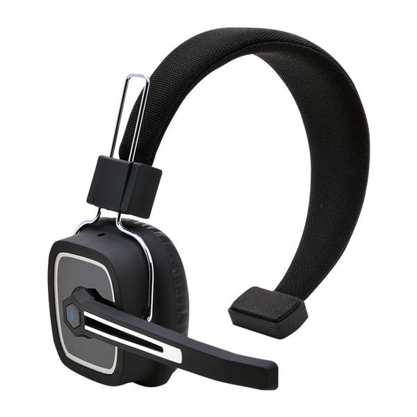 Auriculares Bluetooth para camionero