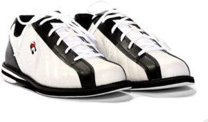 zapatos de bolos para hombres