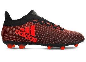 designer fashion 8b071 4c62c Las 10 botas de fútbol - Top 10 botas para jugar al fútbol