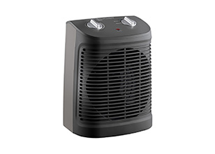 Los 10 calefactores de bajo consumo más vendidos en 2020 ...