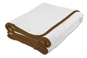 Calienta camas