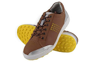 Zapatos y zapatillas de golf