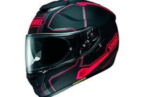 Los 10 cascos de moto de carreras más vendidos