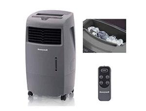 Los 10 climatizadores evaporativos más vendidos