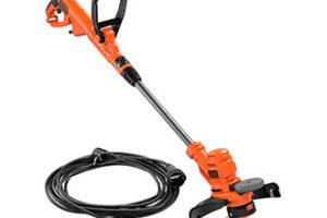 Las 10 cortadoras de hilo eléctricas más vendidas
