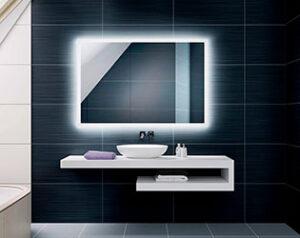 Los 10 espejos de ducha antivaho más vendidos