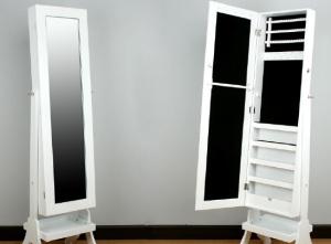 Espejos de pie los 10 art culos m s vendidos de cada for Espejos de pie conforama