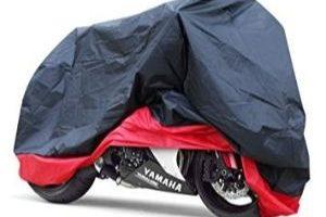 Fundas para moto