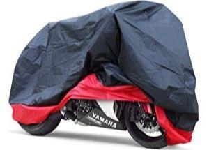 1343e35e705 Las 10 fundas para moto más vendidas - Top 10 cubiertas de motocicleta