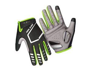 Los 10 guantes de bicicleta de montaña más vendidos