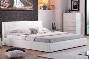 Las 10 camas de plataforma más vendidas
