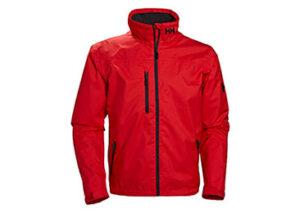 Las 10 chaquetas impermeables para hombre más vendidas
