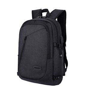 Las 10 mochilas impermeables más vendidas