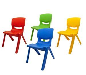 Las 10 sillas para niños pequeños más vendidas