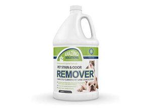 Los 10 limpiadores enzimáticos más vendidos