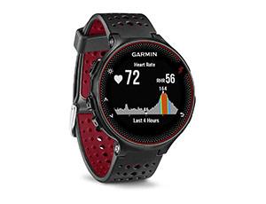 Los 10 relojes deportivos impermeables más vendidos