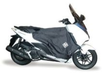 Mantas para moto