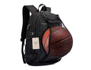 Las 10 mochilas de baloncesto más vendidas