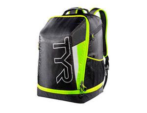 Las 10 mochilas de triatlón más vendidas
