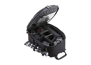 Las 10 mochilas para cámaras más vendidas - Top 10 superventas de hoy 1aff161b1d880