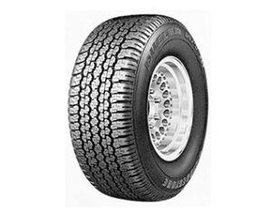 Neumáticos para barro